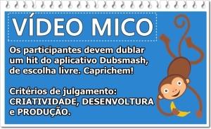 Mico Dubsmash