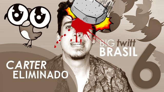 02 CARTER ELIMINADO.png